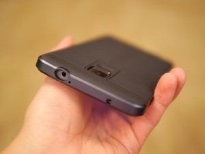 competitive price 79d8e bb814 Capa Spigen Neo Hybrid Samsung Galaxy Note 4