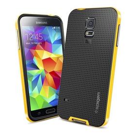 Capa Spigen Neo Hybrid Samsung Galaxy S5