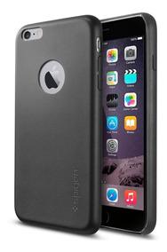 63d31027d0a Capa Spigen Iphone 6s Plus - Capas para Celular no Mercado Livre Brasil