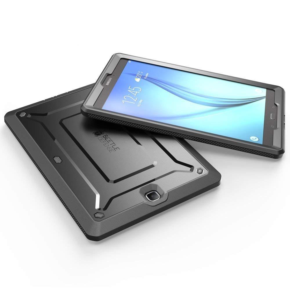 pretty nice 63cb4 20df0 Capa Supcase Unicorn Betle Samsung Tab A 8.0 Sm-t380/t385