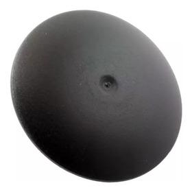 Capa Superior Amortecedor Dianteiro Gol Golf Jetta 1j0412359