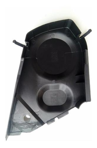capa superior correia dentada motor ap 0261091081 original
