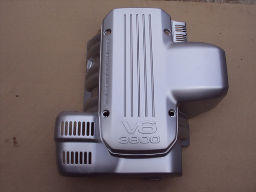 capa superior motor omega australiano 98/99
