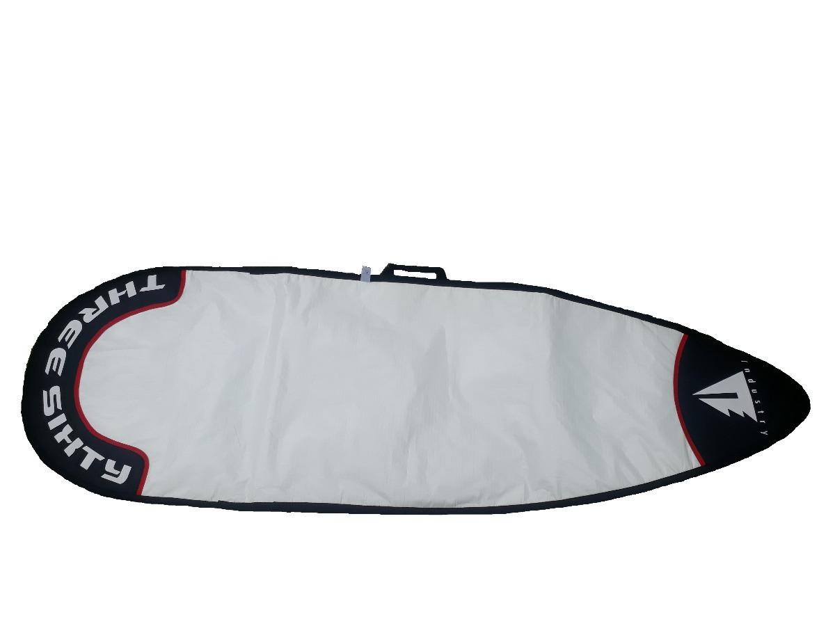 941d5eea1 capa de prancha de surf barata shortboard capa camisinha. Carregando  zoom... capa surf capa. Carregando zoom.