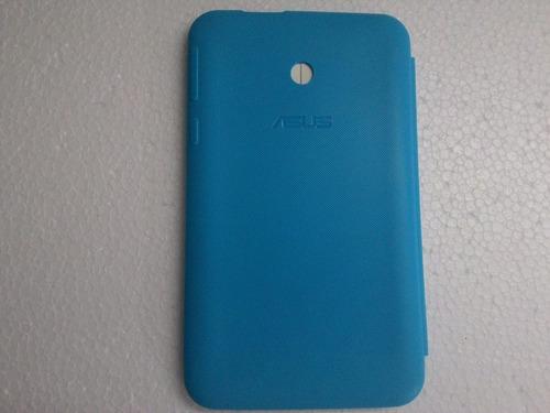 capa tablet 7 asus persona cover azul-me170c e fe170cg