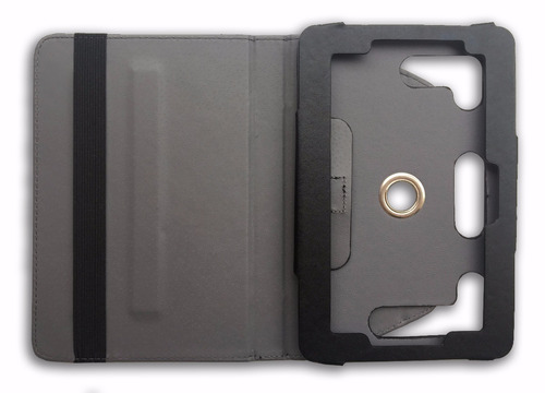 capa tablet 7 pol e pelicula comum asus fonepad 7 dual