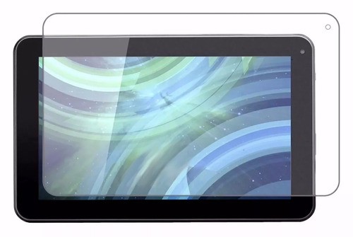 capa tablet 7 pol e pelicula comum asus fonepad 7 me372