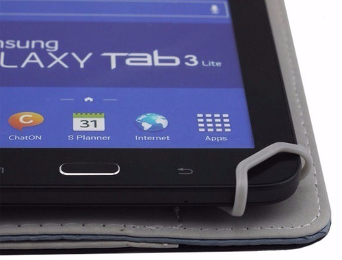 capa tablet 7 polegada asus fonepad 7 me372cg