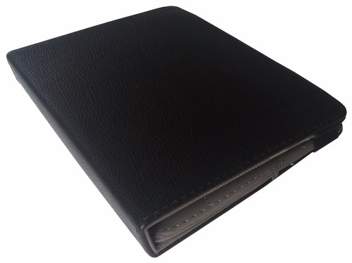 capa tablet asus