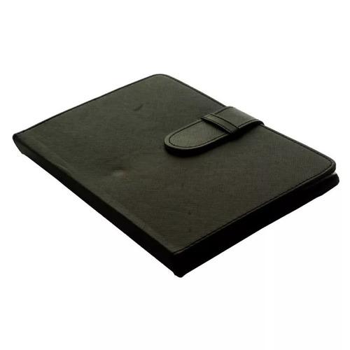 capa tablet foston