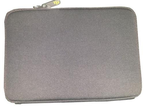 capa tablet genesis