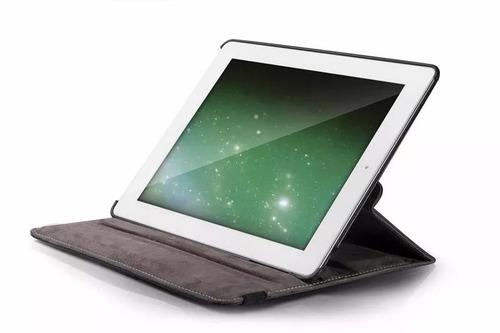 capa tablet/ ipad