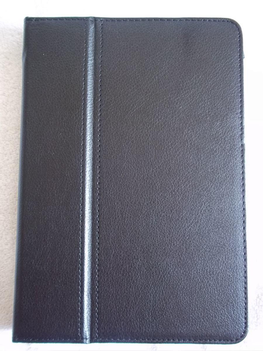 Capa porta tablet 8 9 polegadas samsung p7300 pronta for Tablet samsung con porta usb