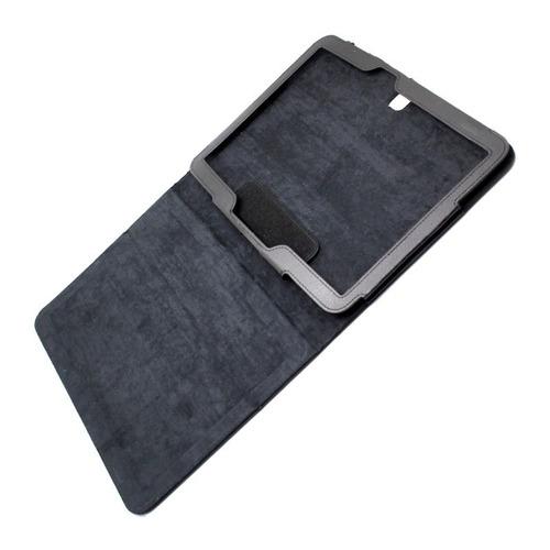 capa tablet samsung