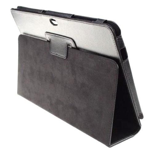 capa tablet samsung tab