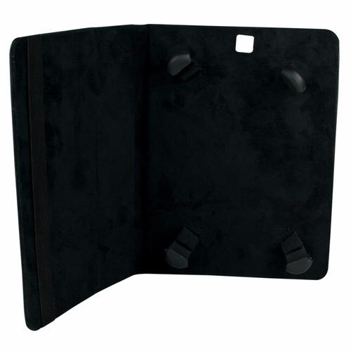 capa tablet samsung tab tab
