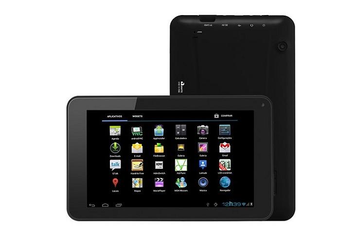 00e701c4c8de7 capa de silicone pinguim para tablet cce motion tab tr71 · capa tablet tab