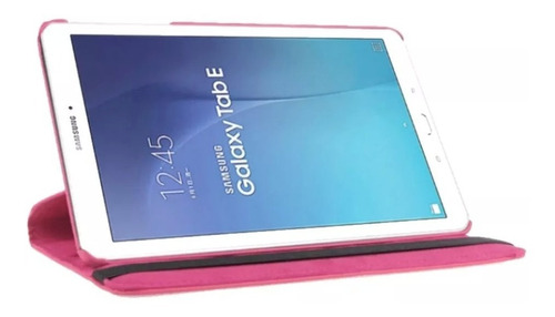 capa tablet tab
