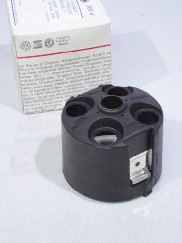 capa tampa distribuidor bosch motor ap ignição eletrônica
