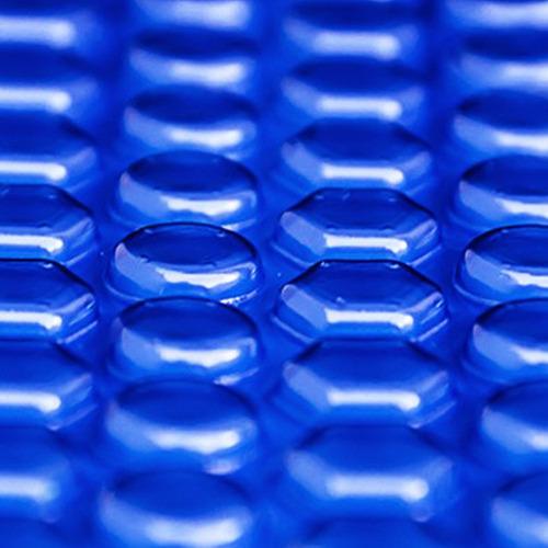 capa térmica para piscina 8x4 300 micras sob medida aquece