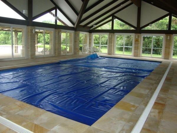 Capa t rmica para piscinas thermocap oferta imperd vel for Ofertas de piscinas estructurales