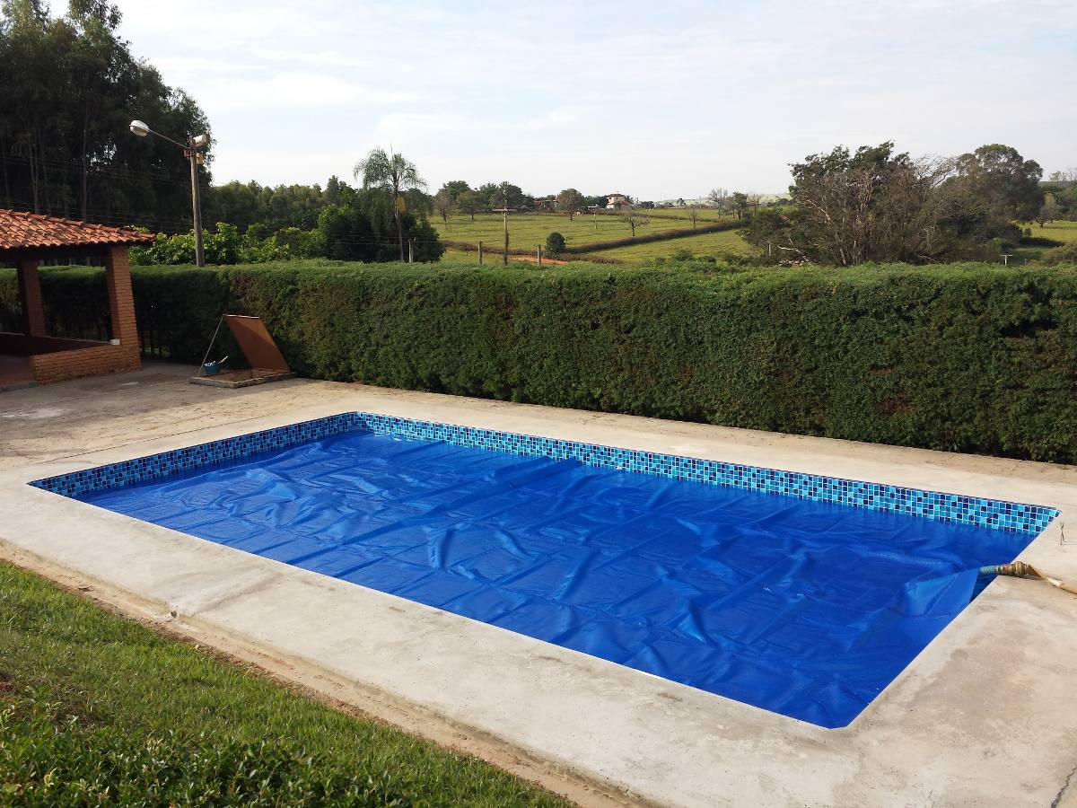 capa t rmica piscina 5 60 x 2 40 fg m r 159 99 em