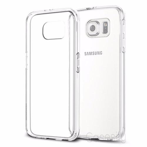 capa top premium samsung galaxy s6 g9200 a melhor!!!!