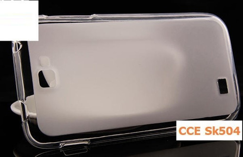 capa tpu cce sk504 sk503 sk502 motion plus pelicula gratis