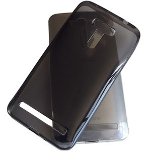 capa tpu p/ asus zenfone 2 selfie zd551kl case
