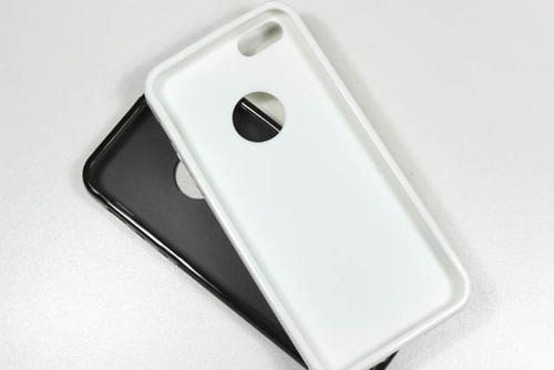 capa tpu top premium iphone 5!!! insuperável