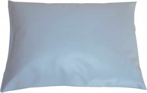 capa travesseiro impermeável anti ácaro antialérgica bagum