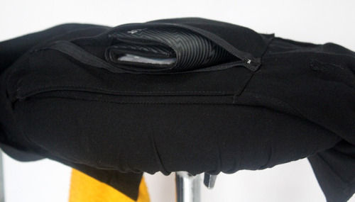 capa utilitária para banco de bateria