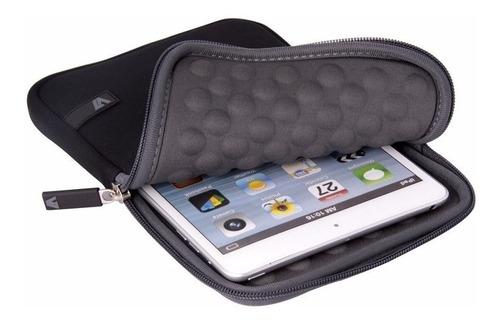capa v7 ipad mini e todos tablets 8