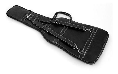 capa vintage para violão solid sound