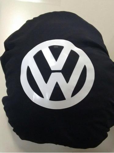 capa volkswagen fusca automotiva  para vw 1600 1400 1300