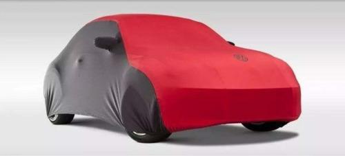capa volkswagen new beetle