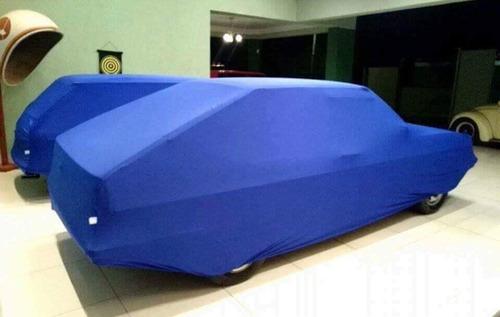capa volkswagen para carro automotiva