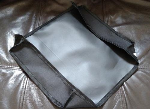 capa xbox one console skin