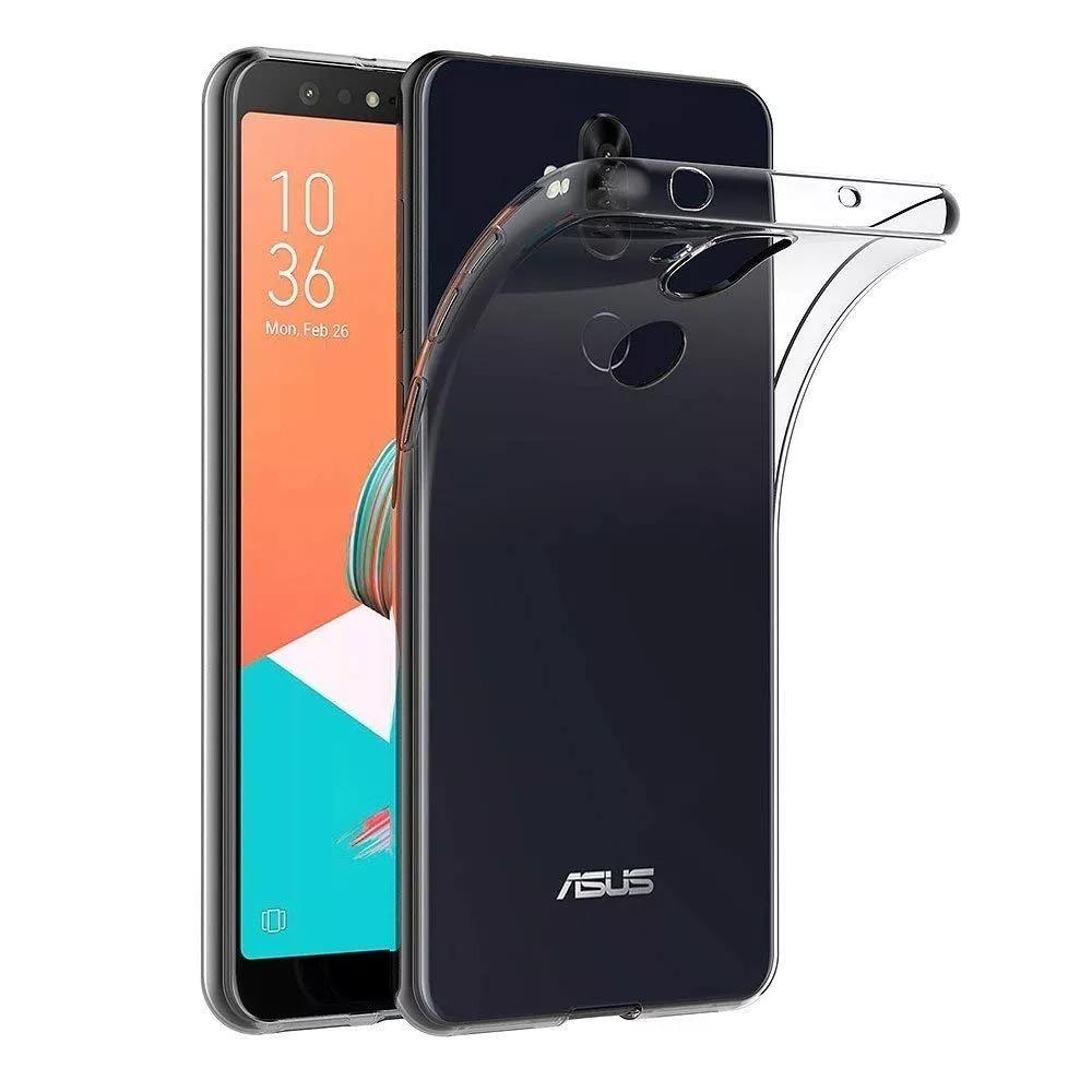 bf2c0f726 Características. Marca de Celular Asus  Modelo de Celular Zenfone 5 Selfie  Zc600kl ...
