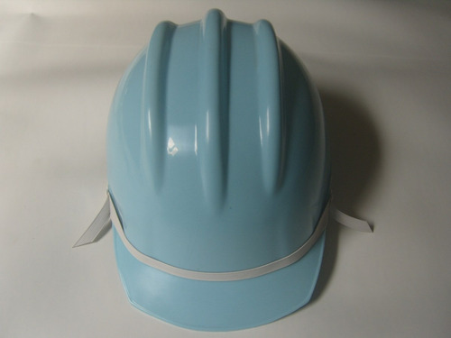 capacete aba frontal mod.1071 - master