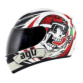 e86786fd251 Bones Bull Rider no Mercado Livre Brasil