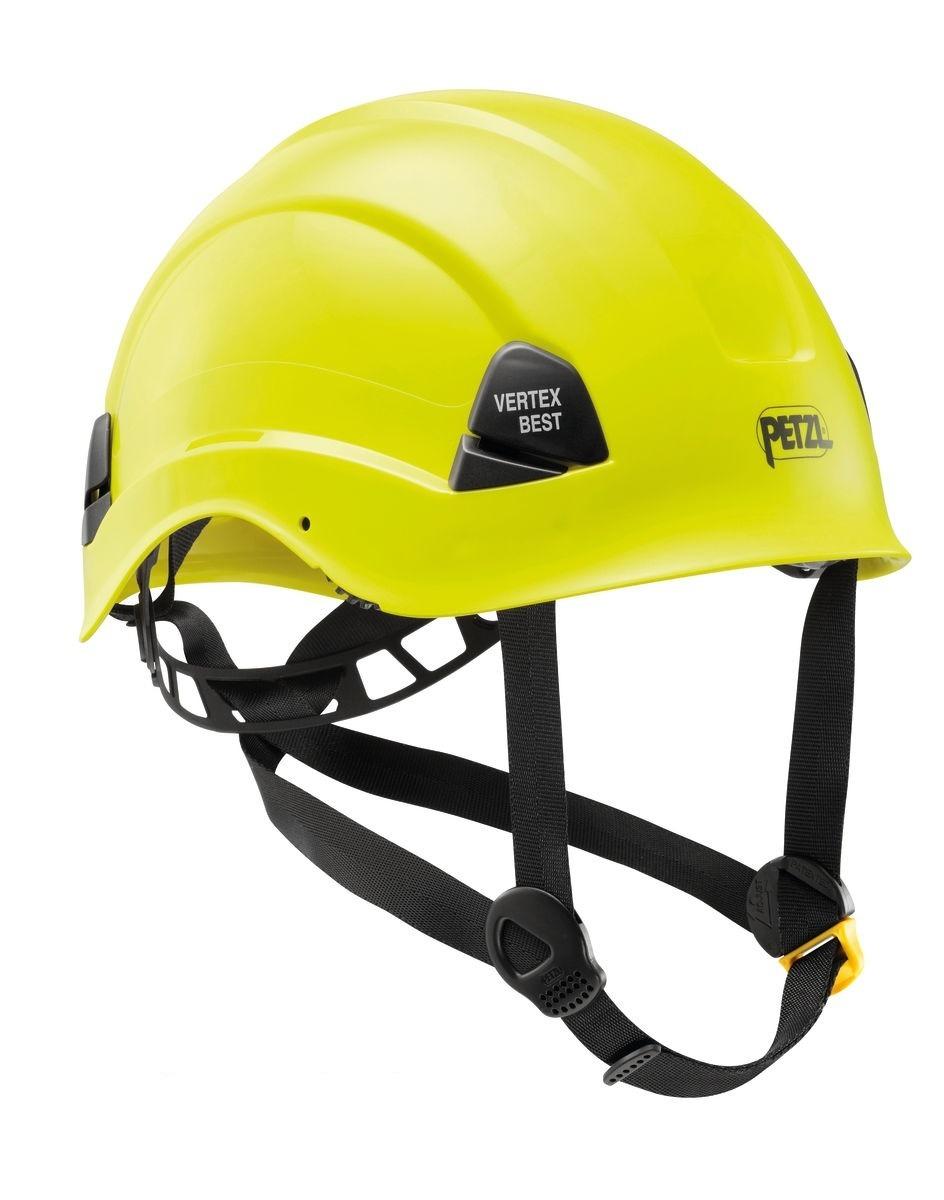 ce9b78f0cd84f capacete alpinismo vertex best alta visibilidade petzl. Carregando zoom.