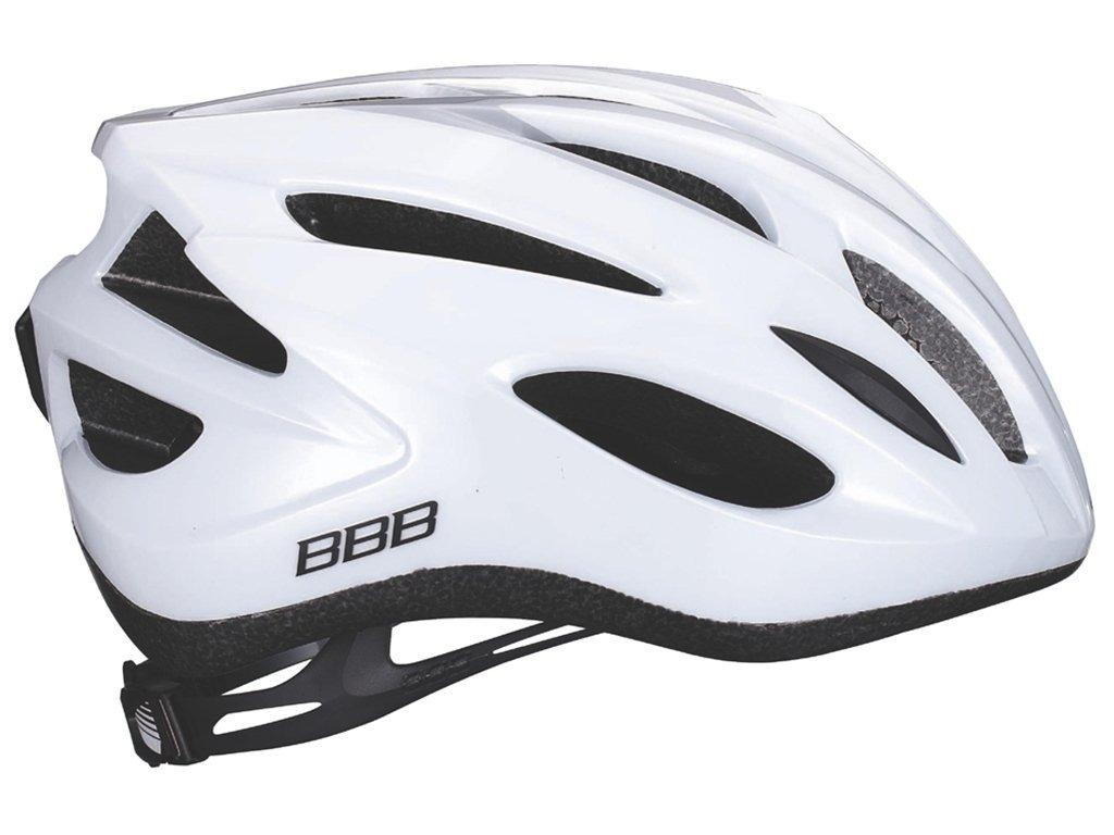 b0da48e29 Capacete Bbb Condor Bhe-35 - R  249
