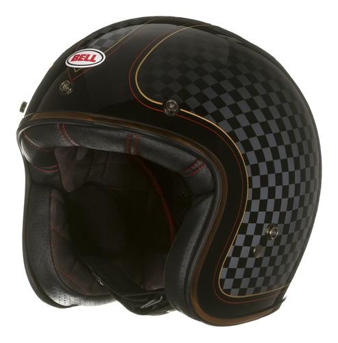 capacete bell custom 500 rsd check it roland sands design