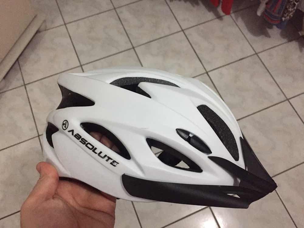 7b79fdb22 capacete bicicleta bike com led - abaixo do preço. Carregando zoom.