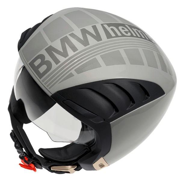 capacete bmw motorrad airflow 2 r em mercado livre. Black Bedroom Furniture Sets. Home Design Ideas