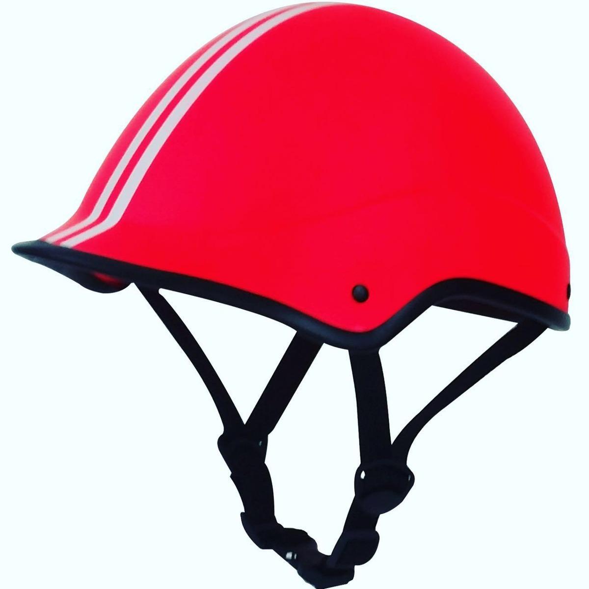 capacete bravo skate   bike   patins- fluorescente. Carregando zoom. d35fcf22053