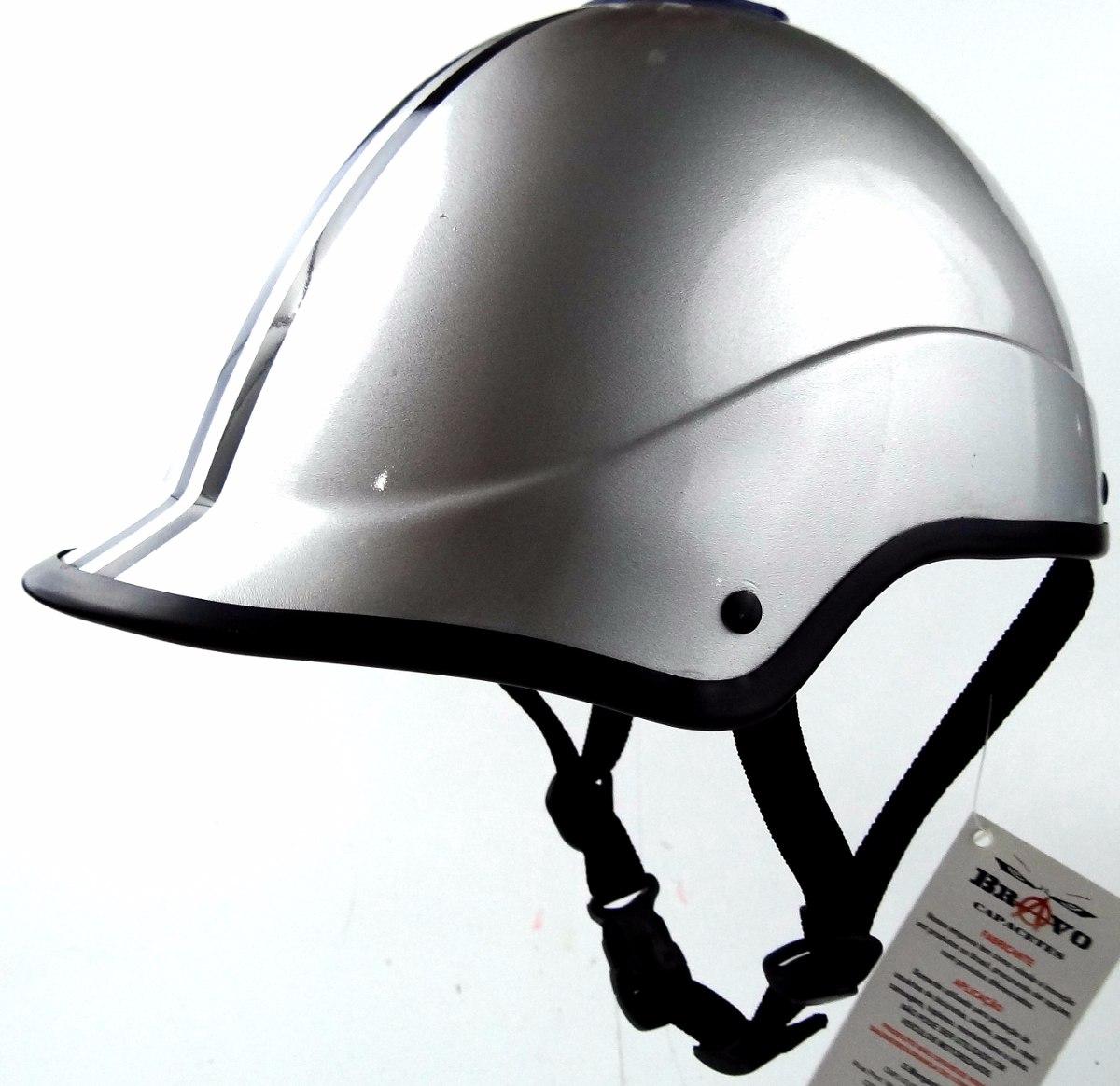capacete bravo vintage skate bike patins roller. Carregando zoom. b61b1049561
