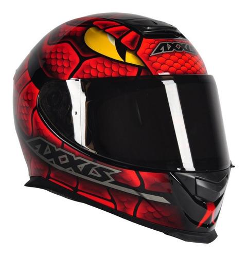capacete capacete moto