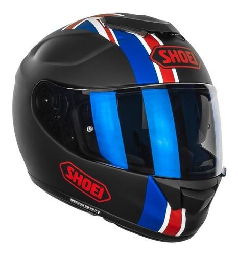 capacete capacete para moto